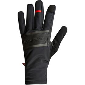 PEARL iZUMi AmFIB Lite Gloves, black